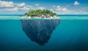S.M.H Island | Islands of PAIHS Wiki | Fandom